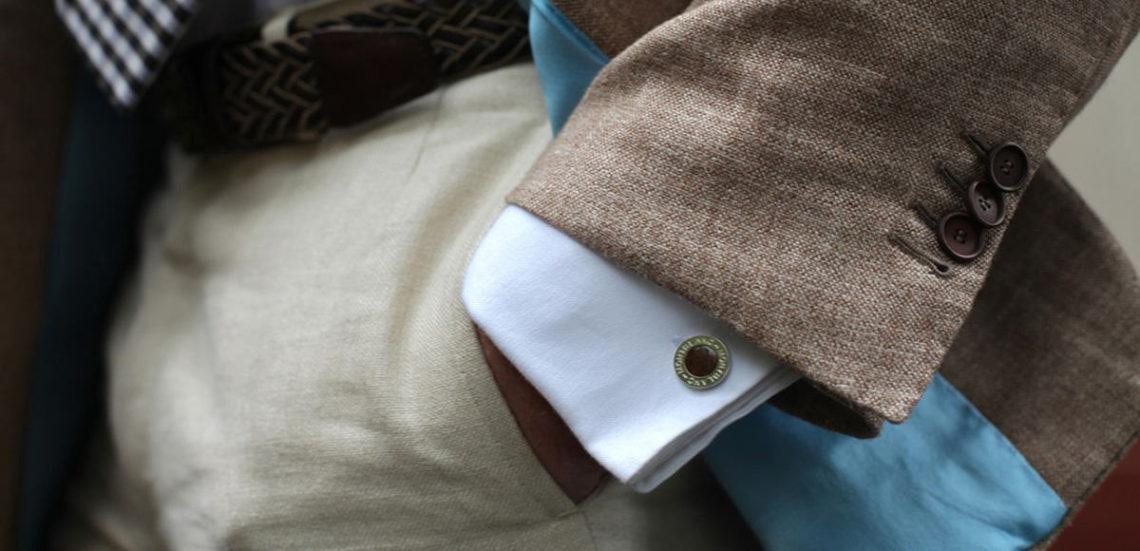 Мужские рубашки - нюансы и тонкости выбора