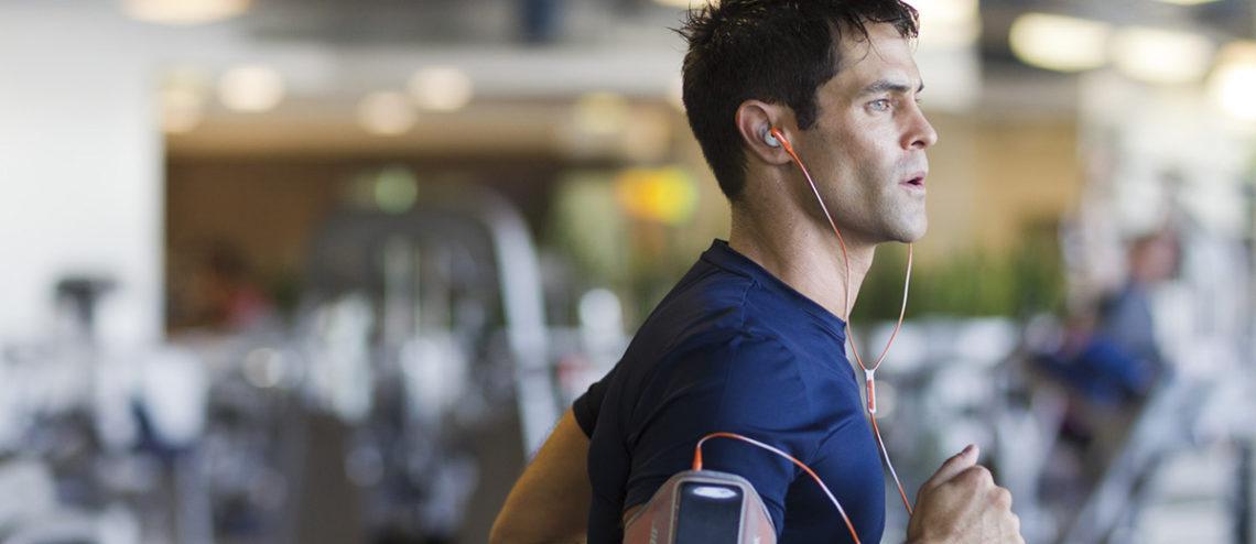 5 способов стать модным спортсменом