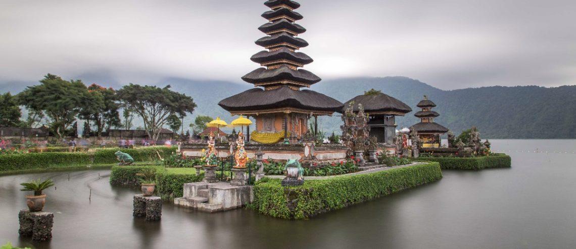 Курортный сезон на Бали. Что нужно знать туристу