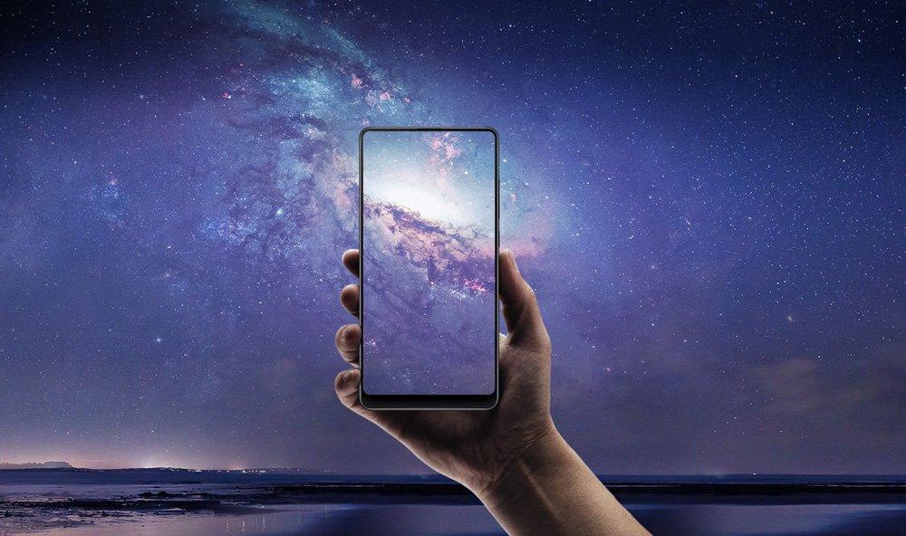 Смартфоны Xiaomi, которые появятся в 2019 году