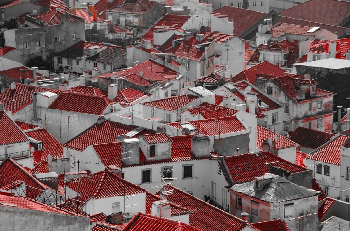 Маленькие города, в которых стоит отдохнуть