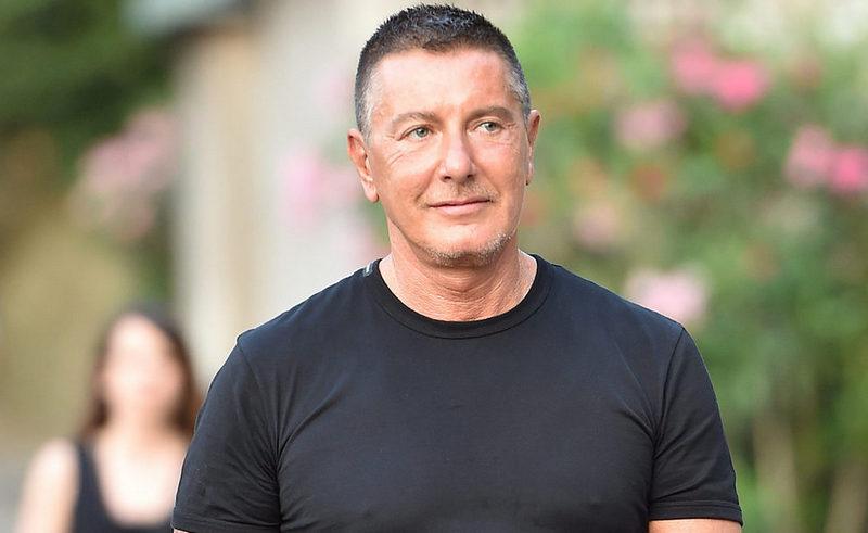 Стефано Габбана