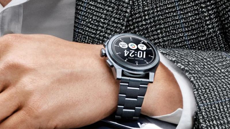 Часы Android: лучшие ОС для часов в 2019 году