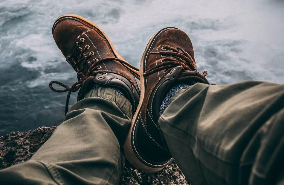 Руководство по выбору брюк осень-зима