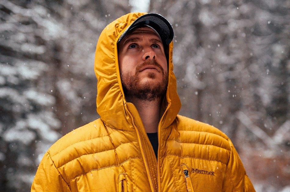Лучшие зимние куртки для мужчин 2020